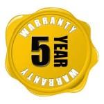 5yearwarranty