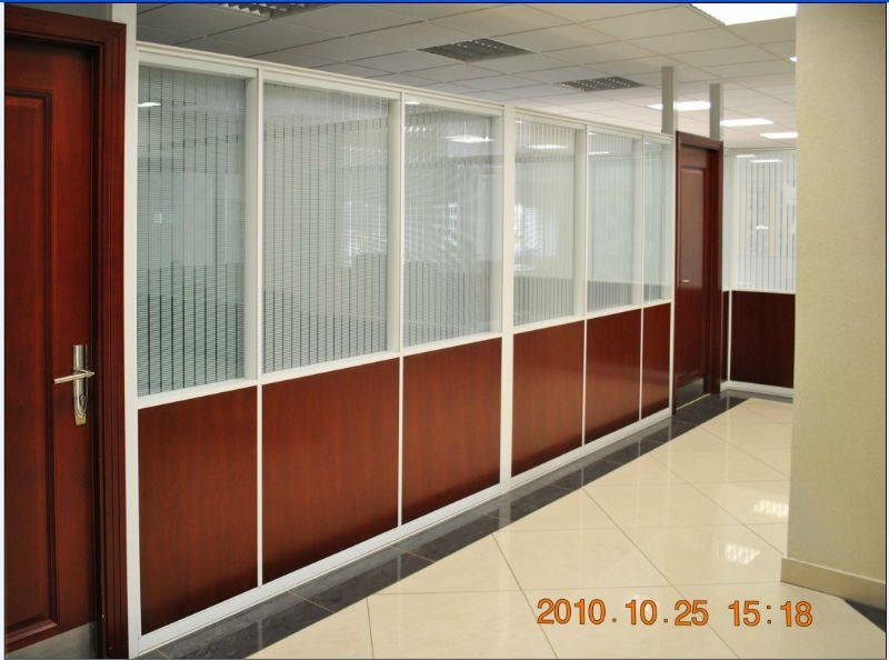 Wall Partition Pvks Corporation Pvt Ltd