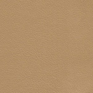 Leatherclassic-cream