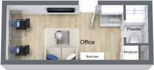 The-Office_1000