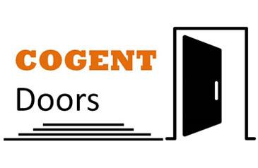 cogentdoors