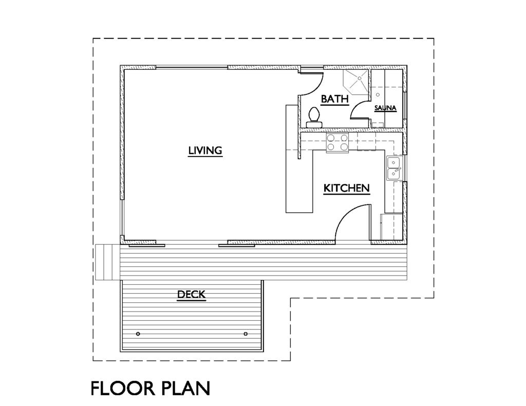 Cottages farmhouses pvks corporation pvt ltd for Bachelor house plans