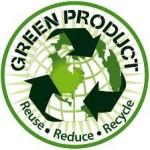 greenproduct