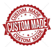 Customized-as-per-the-requirements-of-customer