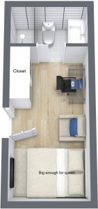 The-Backyard-Bedroom_800