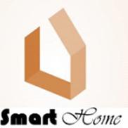 smart-150x150