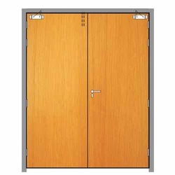 wooden-fire-rated-door-250x250